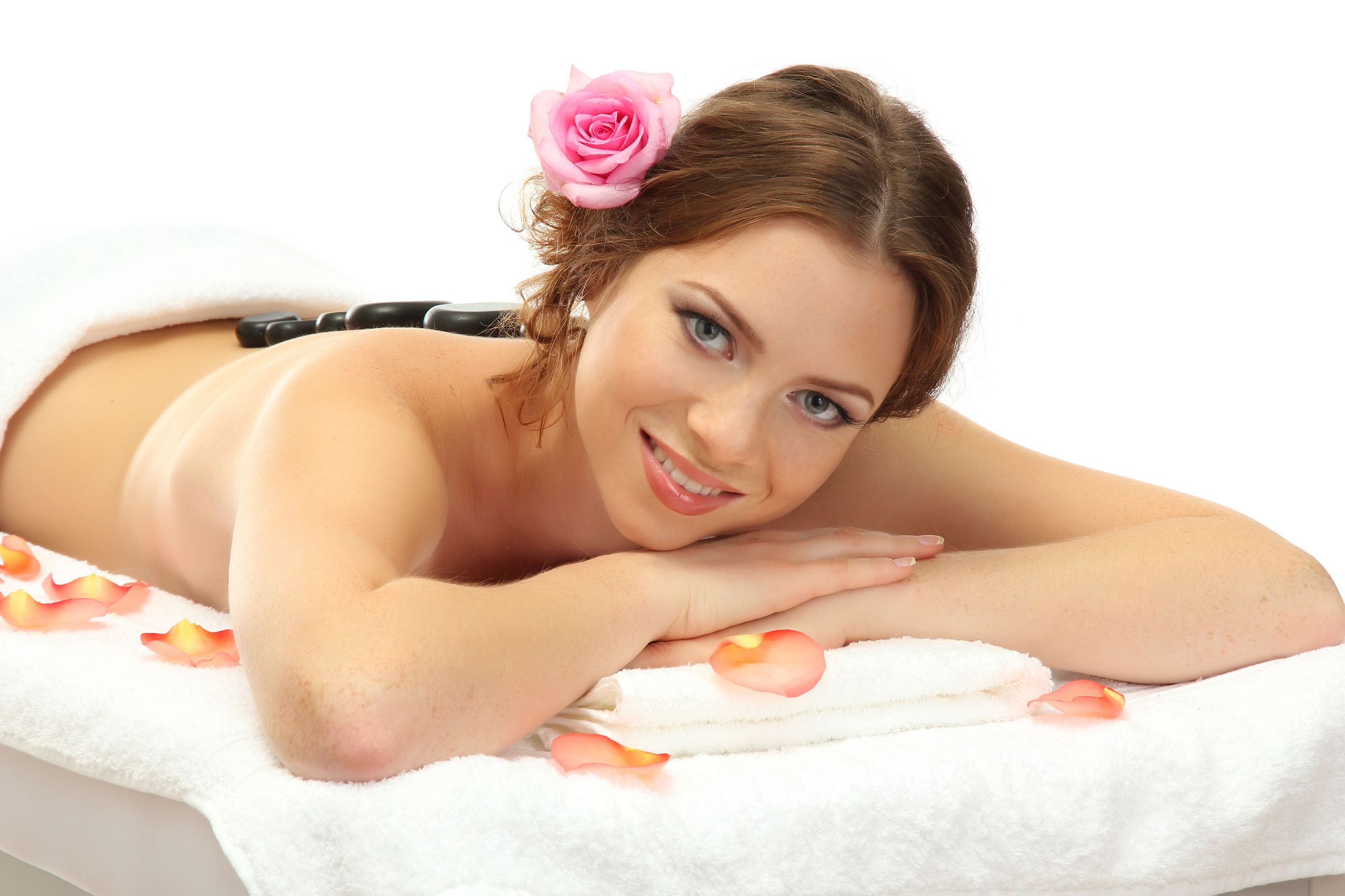 Thai Massage Benefits, Techniques, What to Expect